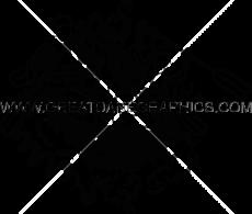 kisspng-rafting-whitewater-rishikesh-clip-art-rafts-5b058905c28961.4935728815270894137968