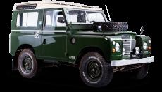 kisspng-range-rover-evoque-car-land-rover-series-land-rove-land-5abda8dfb06e40.2361939515223789757227